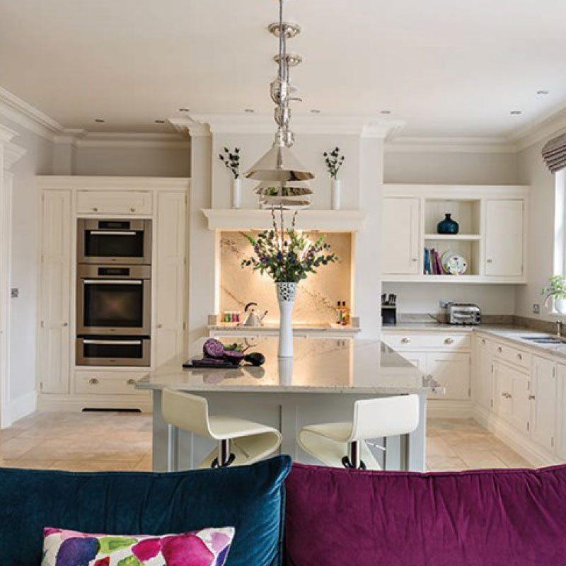 kitchen-style-6