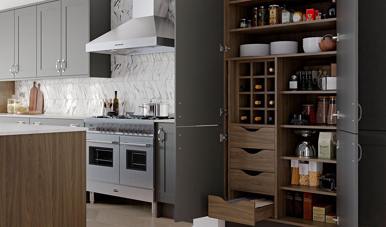 Wunderbar Sie Können Holz Küchenschränke Malen Ohne Anschleifen ...
